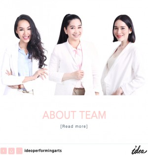 about team